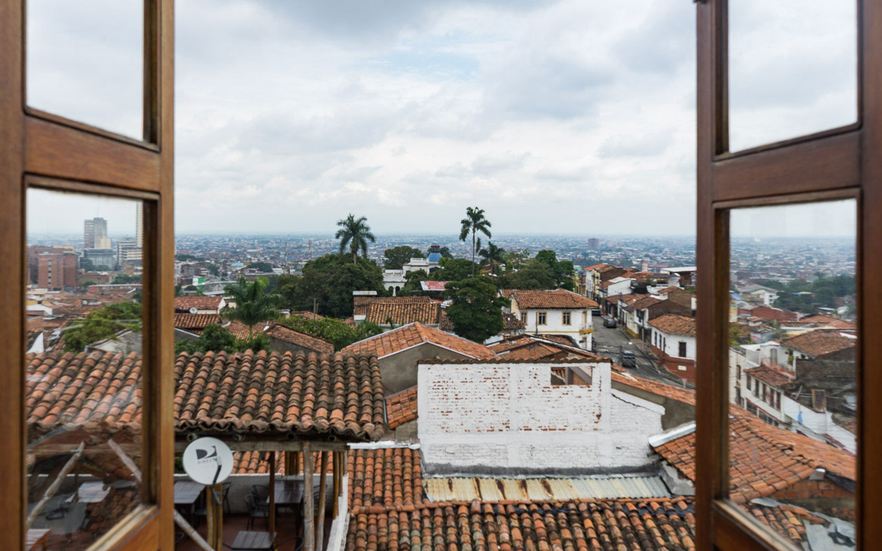 kolumbien-reisebericht-cali-hotel