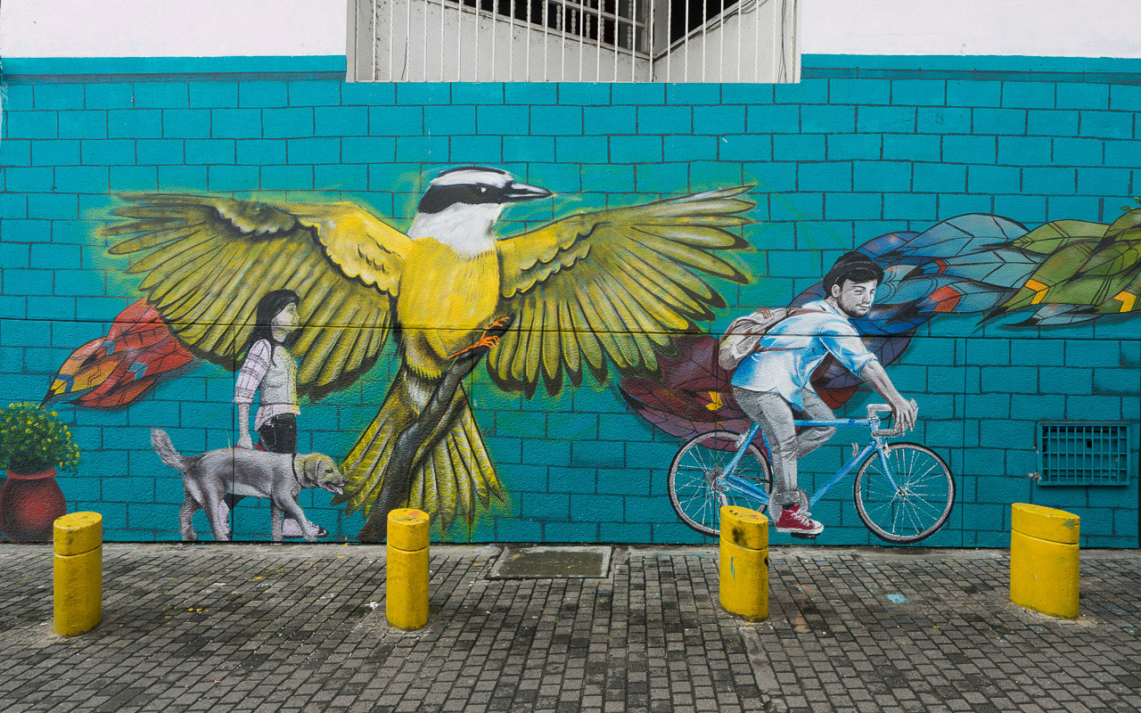 kolumbien-reisebericht-cali-street-art