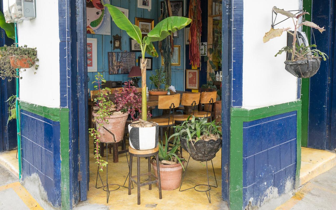 kolumbien-reisebericht-filandia-cafe-tipp
