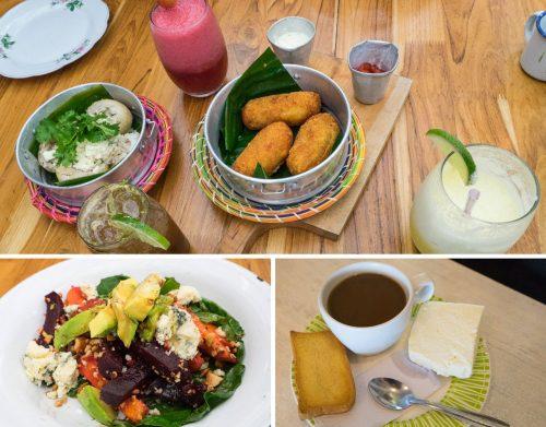 kolumbien-reisebericht-filandia-essen-tipps