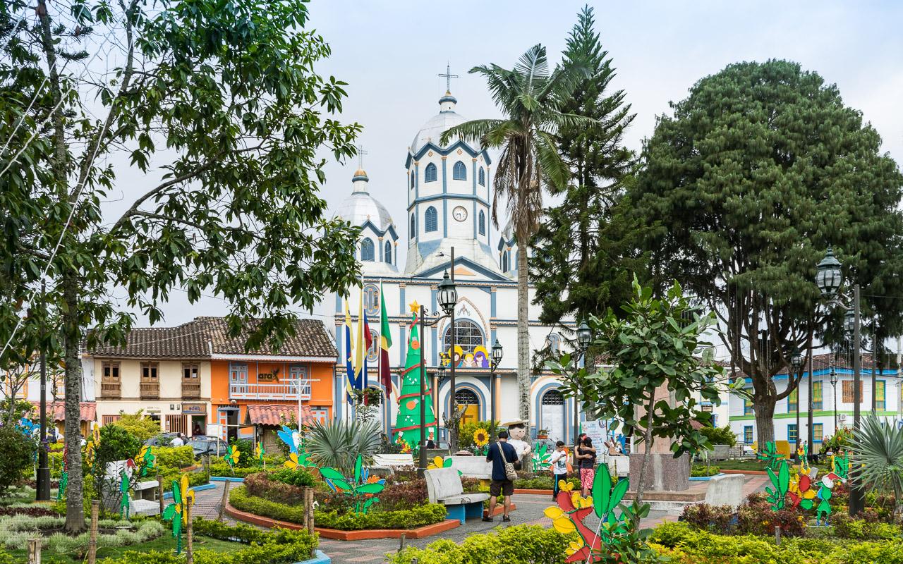 kolumbien-reisebericht-filandia