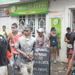 kolumbien-reisebericht-isnos-carnaval-de-blancos-v-negros