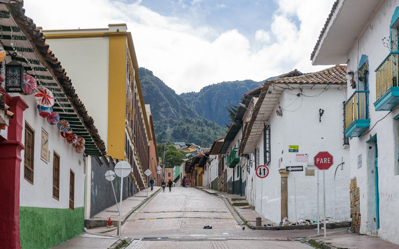 kolumbien-reisebericht-la-candelaria-bergig
