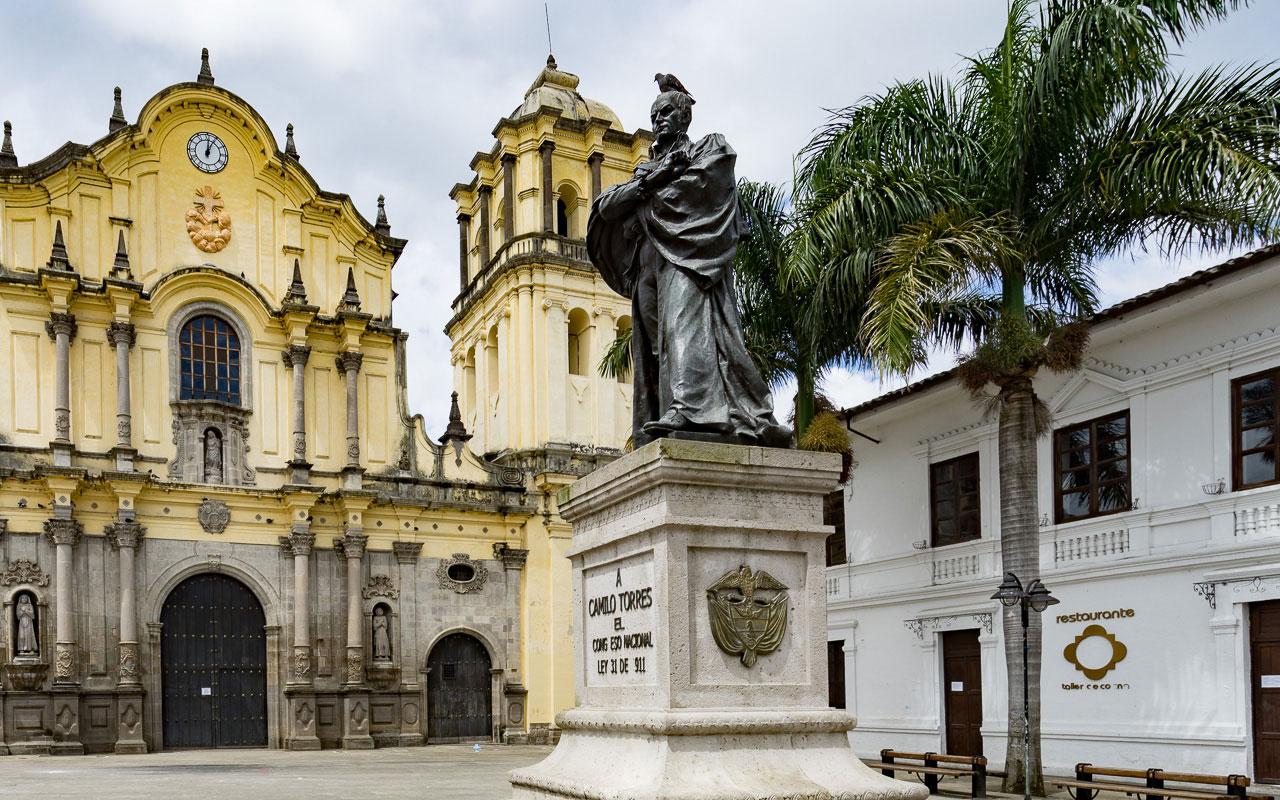kolumbien-reisebericht-popayan