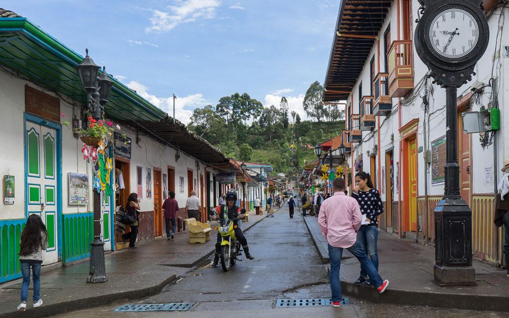 kolumbien-reisebericht-salento