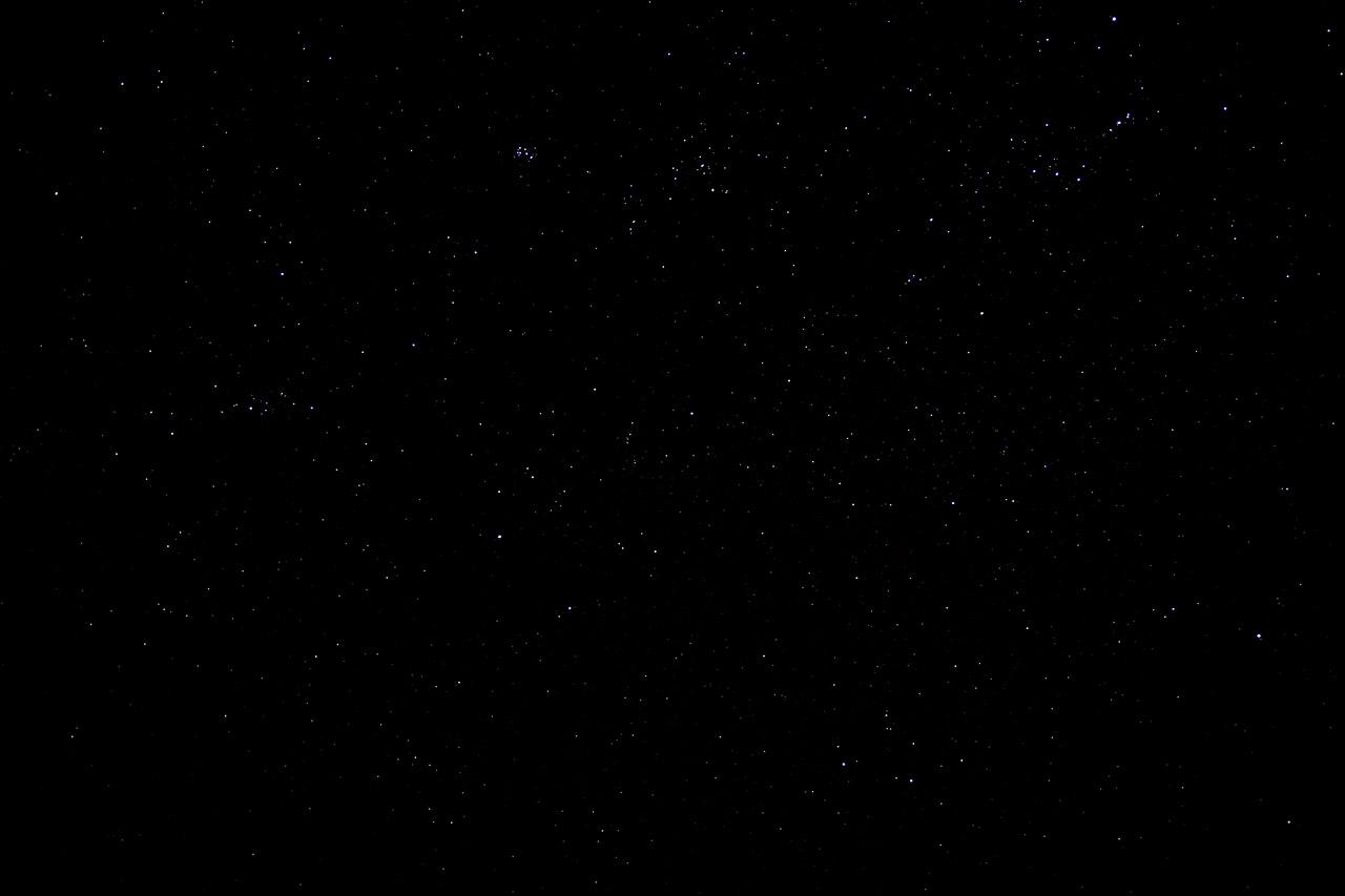 kolumbien-reisebericht-tatacoa-wueste-sternenhimmel