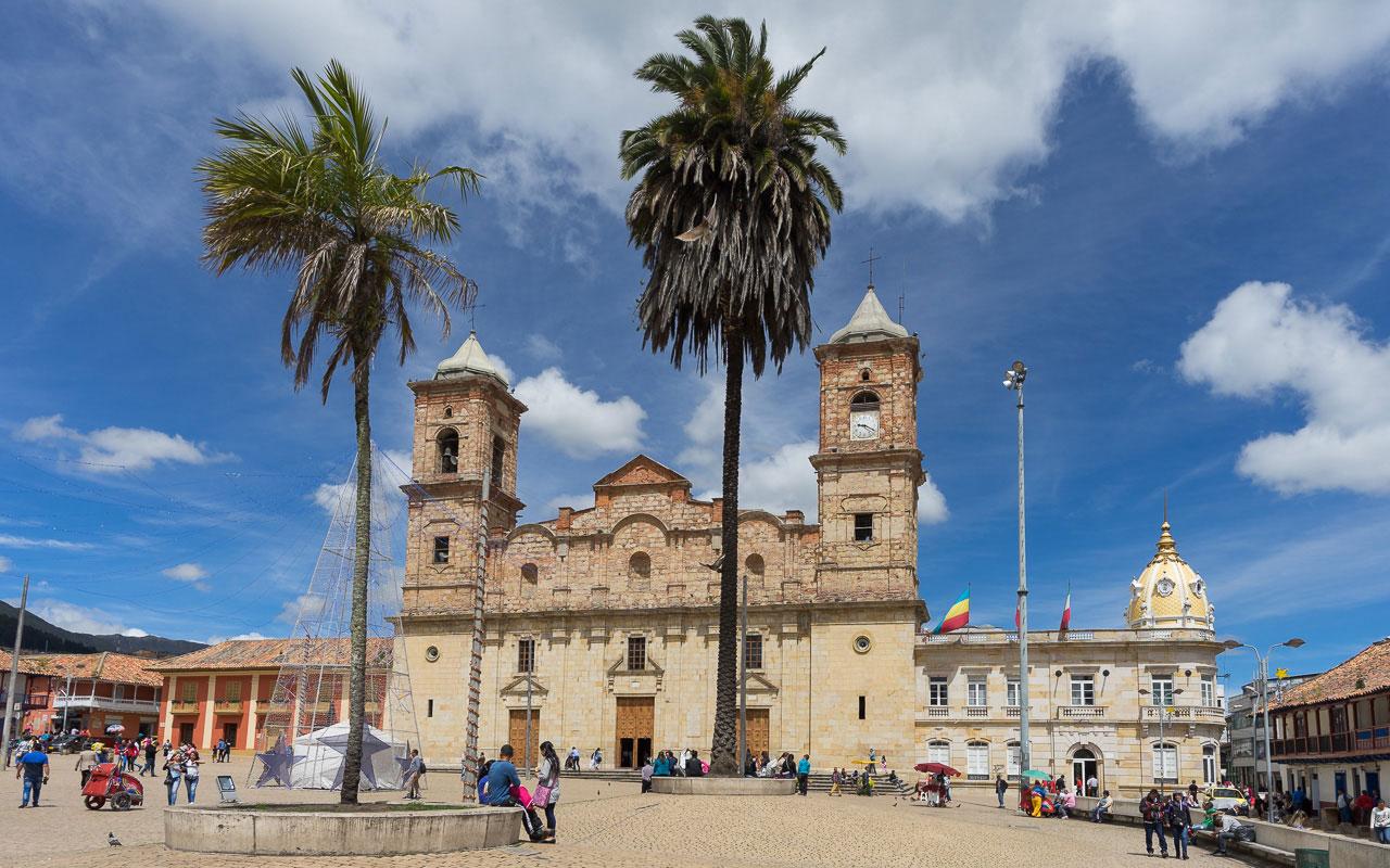 kolumbien-reisebericht-zipaquira