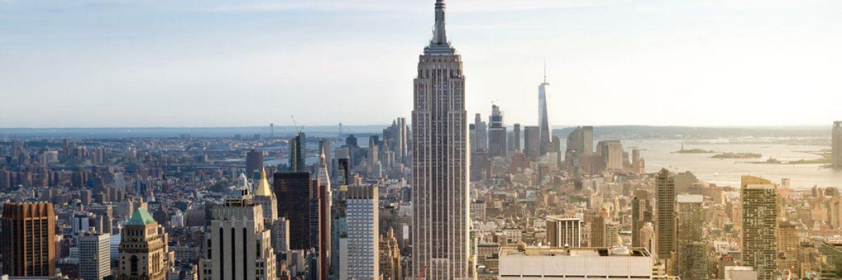 Der ehrliche New York Pass Vergleich: Mit unseren Erfahrungen geht nichts schief (+ Rabatt-Code %)