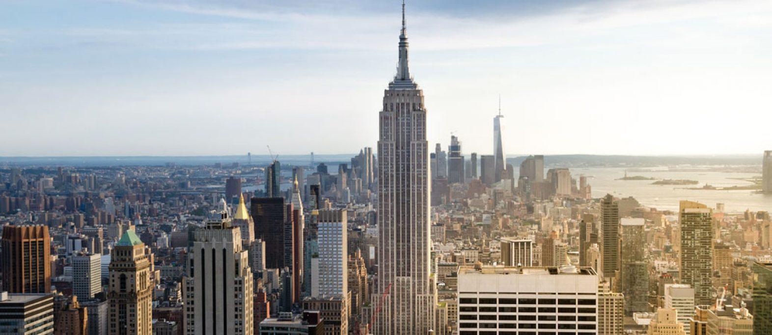 Bester Vergleich der beliebten New York Pässe mit Gutschein (2019)