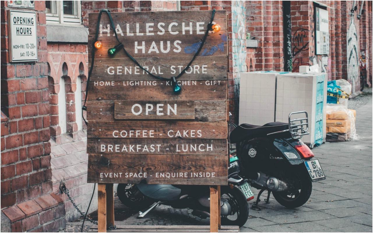 winter-in-berlin-hallesches-haus