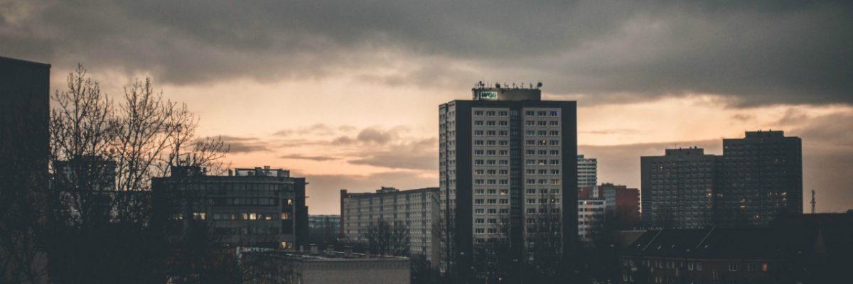 Tipps für einen winterlichen Kurztrip nach Berlin