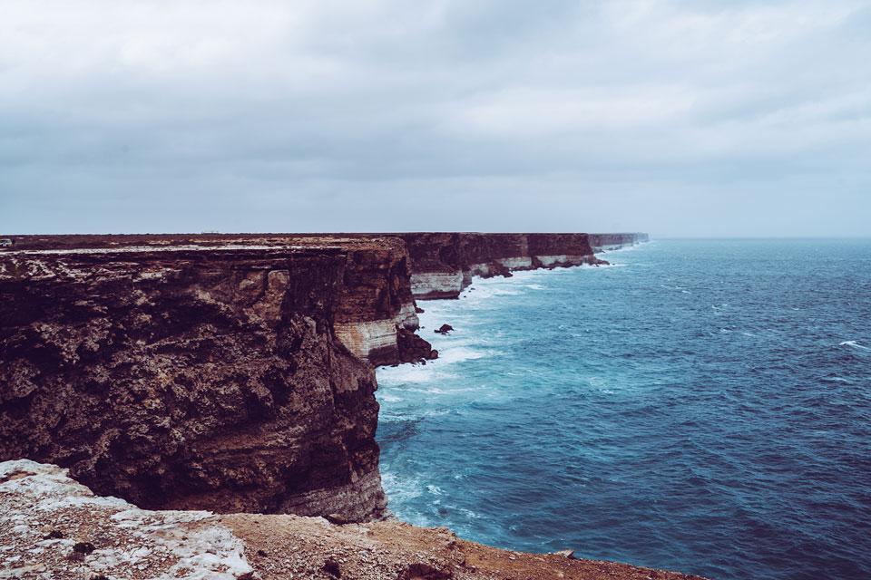 Südküste Australien: Highlights beim Roadtrip von Adelaide bis Perth 6