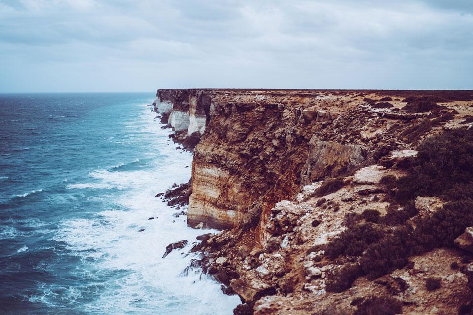 Südküste Australien: Highlights beim Roadtrip von Adelaide bis Perth 7
