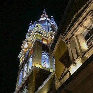 cartagena-bei-nacht