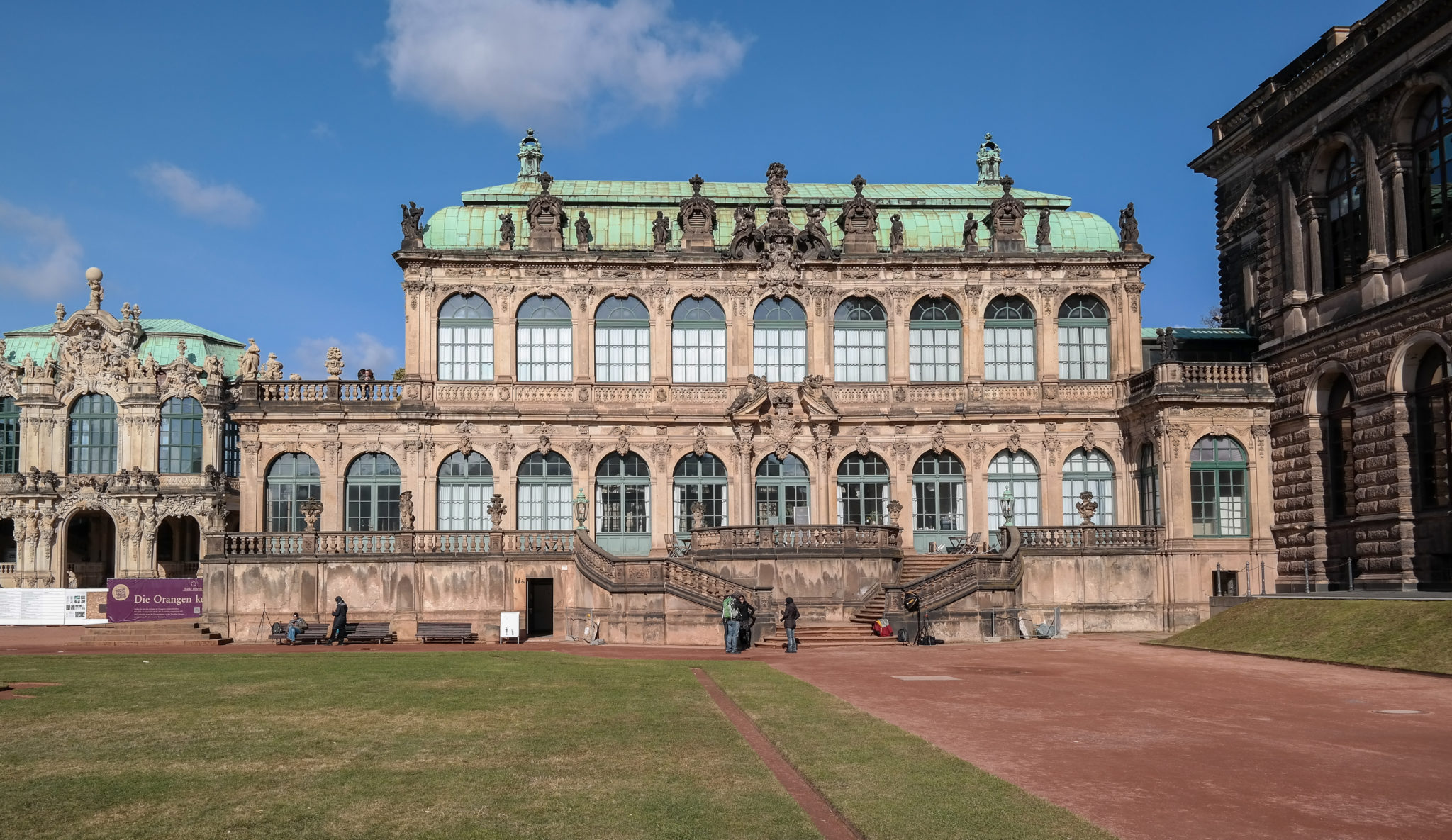 Tipps für Dresden: Meine Highlights in der Metropole an der Elbe 5