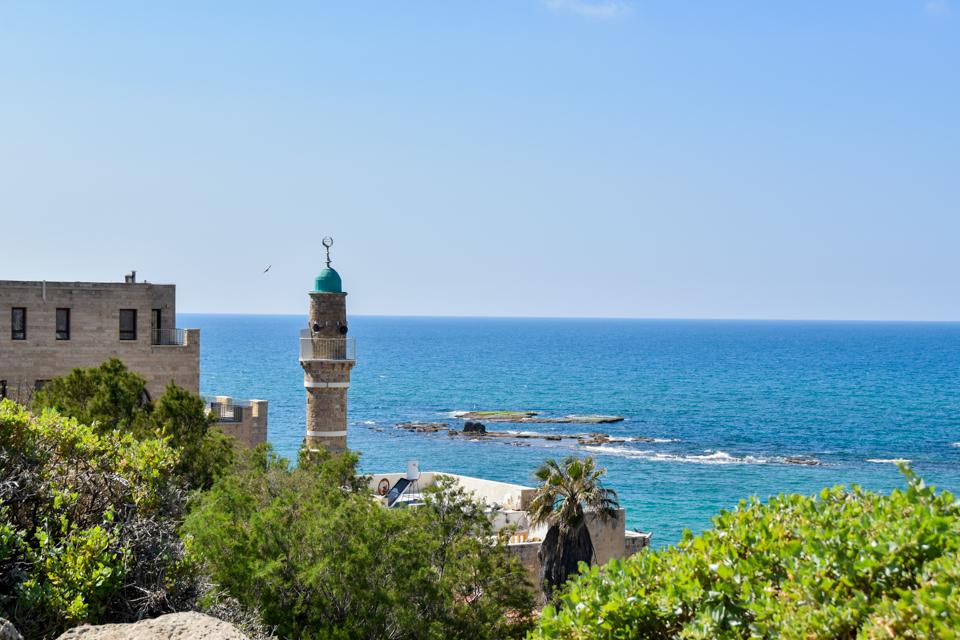israel-tel-aviv-old-jaffa