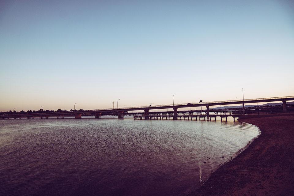 Südküste Australien: Highlights beim Roadtrip von Adelaide bis Perth 3
