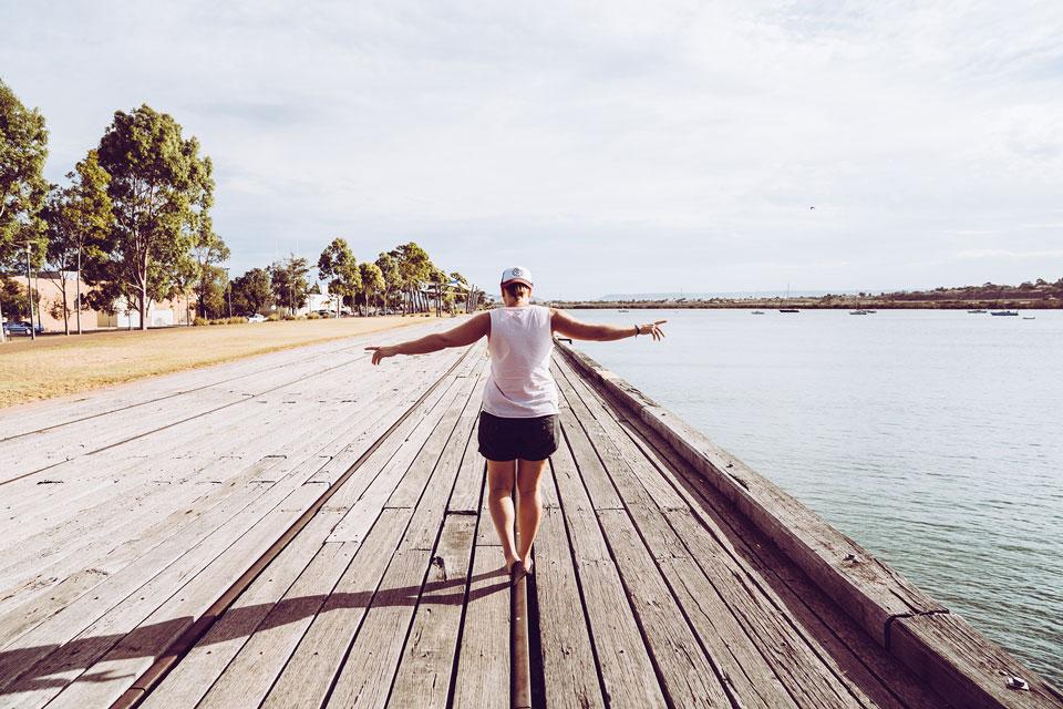 Südküste Australien: Highlights beim Roadtrip von Adelaide bis Perth 4