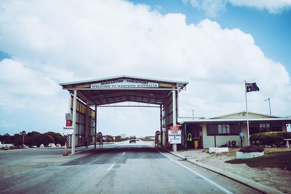 Südküste Australien: Highlights beim Roadtrip von Adelaide bis Perth 10