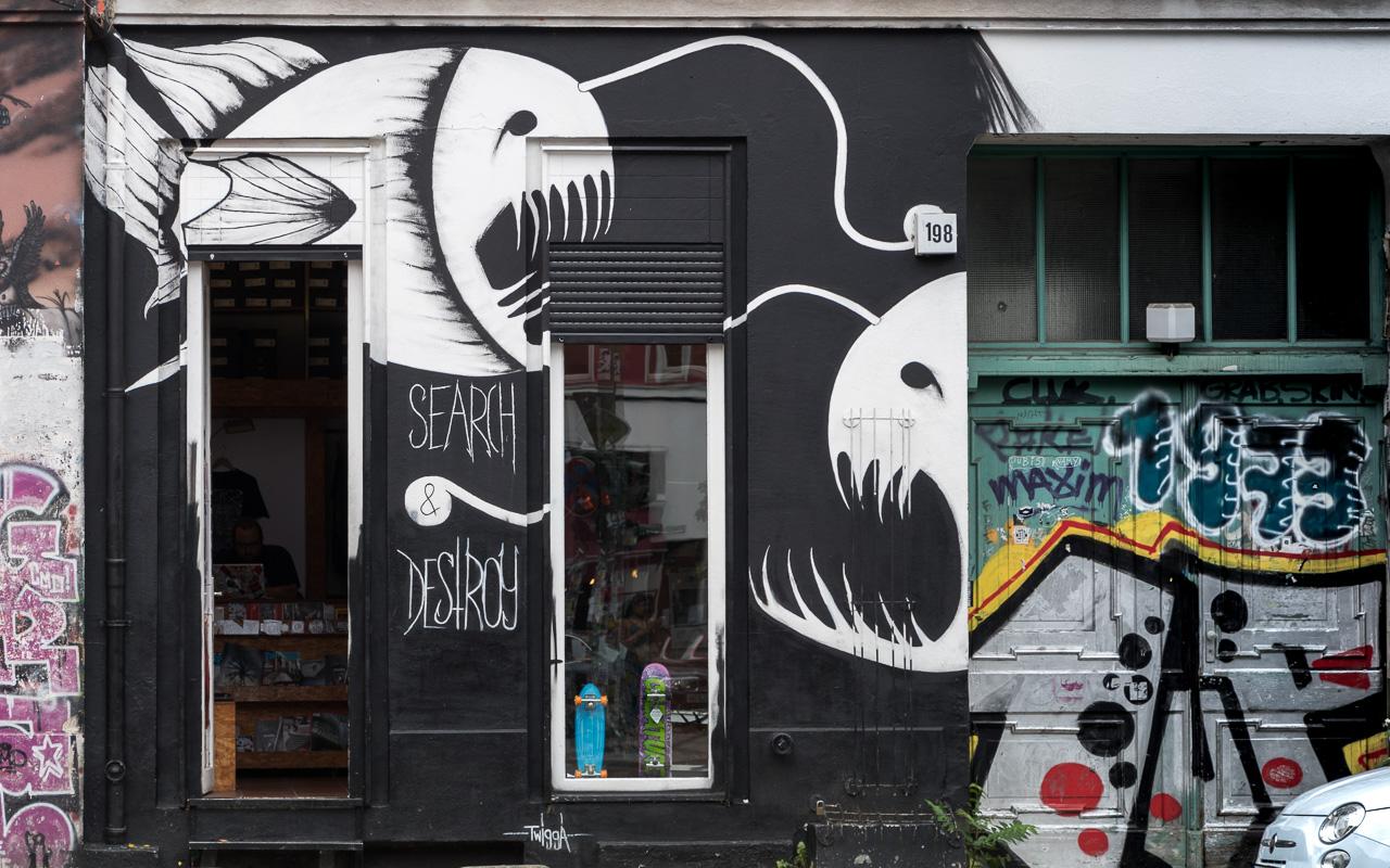 street-art-berlin-tipps