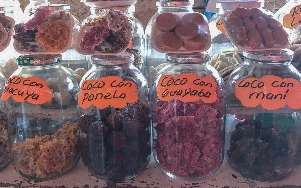 suessigkeiten-portal-de-los-dulces