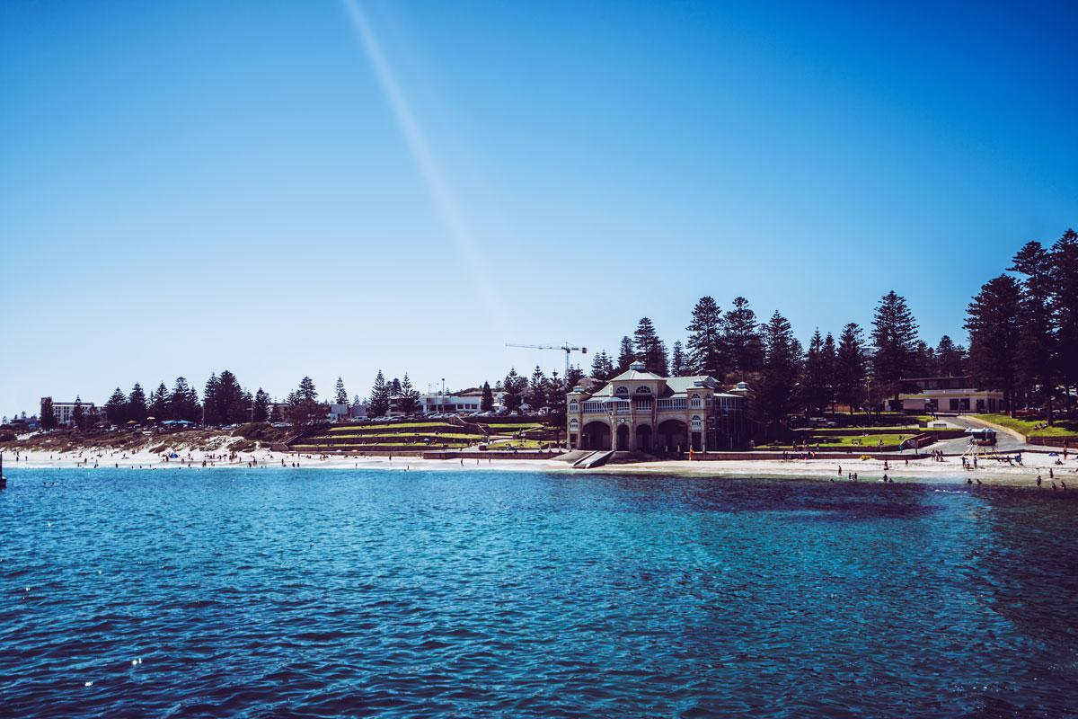 Die schönsten Sehenswürdigkeiten in Perth (mit Tipps für Ausflüge) 6
