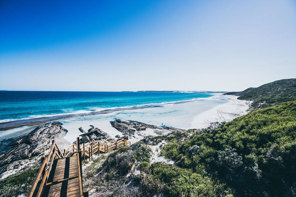 esperance-eleven-mile-beach-rechte-haelfte