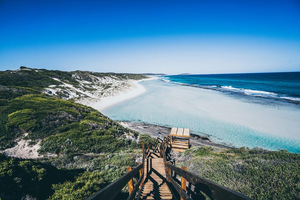 esperance-eleven-mile-beach