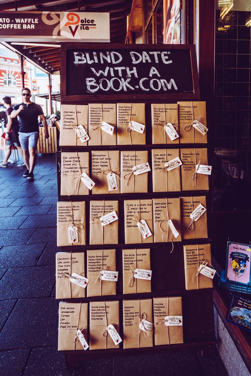 fremantle-cappucino-strip-blind-date-book