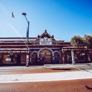 fremantle-market