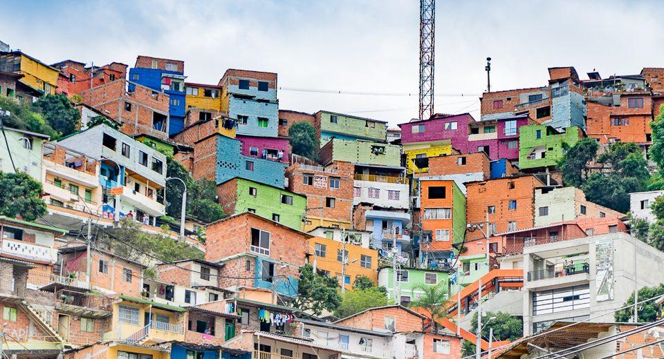 Kolumbien Reisetipps – Nützliche Tipps & Infos für deine Kolumbien Reise (FAQ)