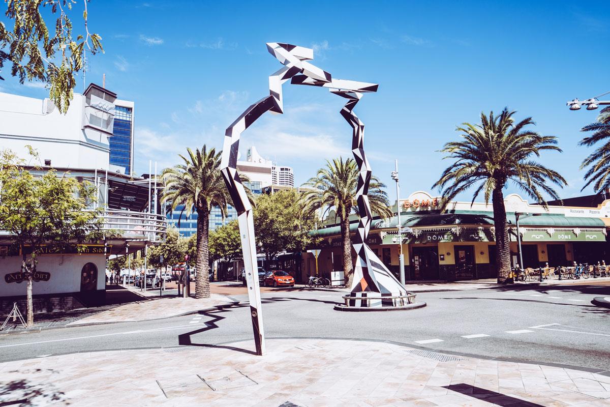 Südküste Australien: Highlights beim Roadtrip von Adelaide bis Perth 16