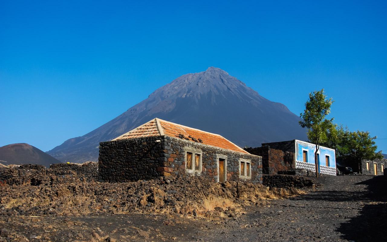 Reisetipps für den Monat Mai - Kapverden