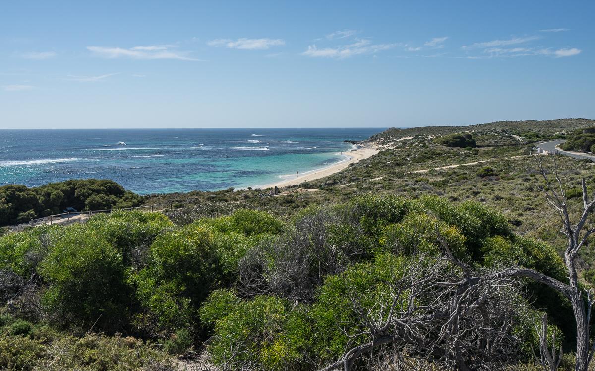 Die schönsten Sehenswürdigkeiten in Perth (mit Tipps für Ausflüge) 10