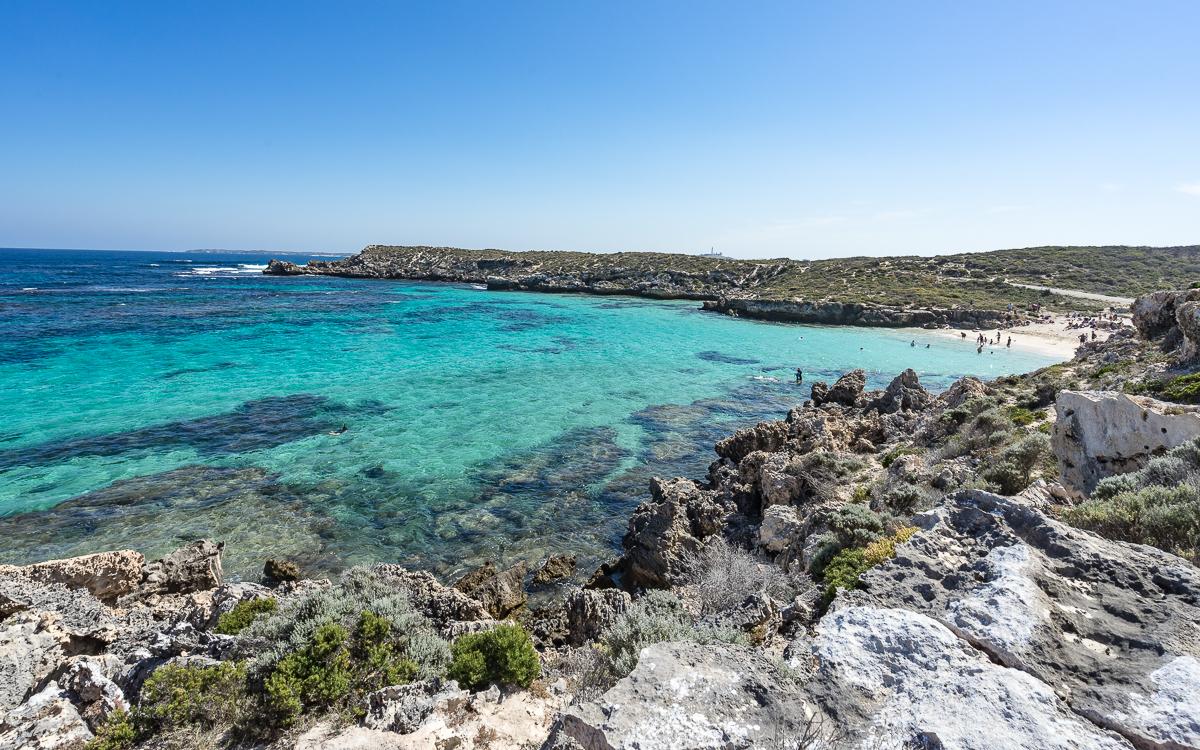 Die schönsten Sehenswürdigkeiten in Perth (mit Tipps für Ausflüge) 7