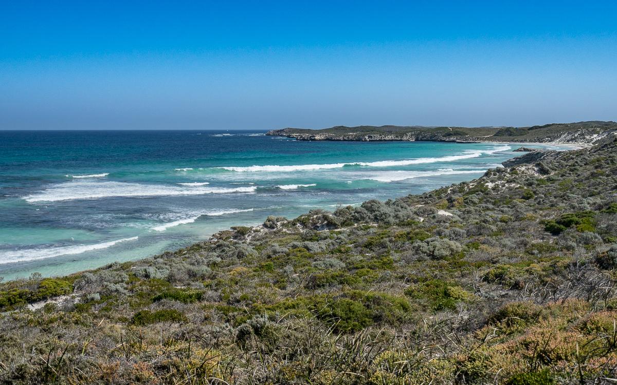 Die schönsten Sehenswürdigkeiten in Perth (mit Tipps für Ausflüge) 11