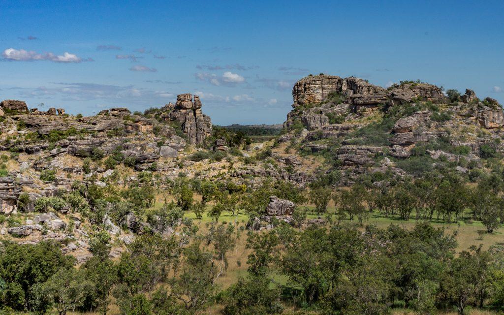 arnhem-land-australien-landschaft