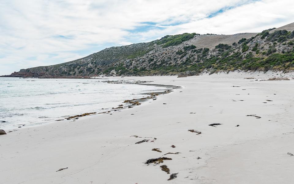 kangaroo-island-stokes-bay-strand