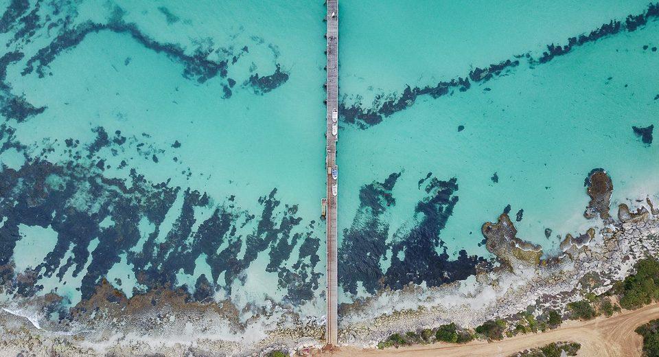 Highlights auf Kangaroo Island –  das Naturparadies in Südaustralien