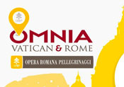 Omnia City Pass Rome & Vatican