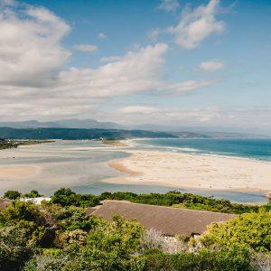 Garden Route Südafrika – Tipps, Highlights und Route für euren Roadtrip 12