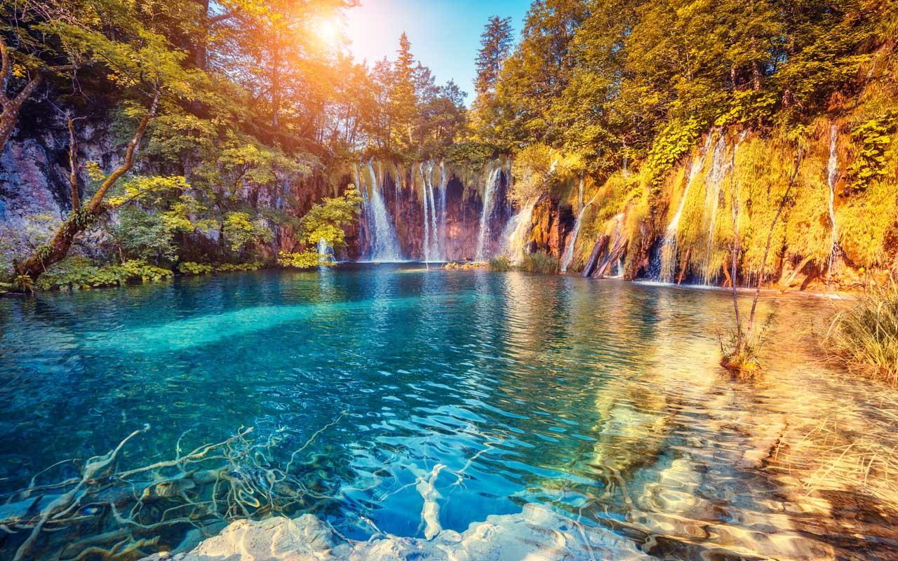 reisetipps-urlaub-juni-kroatien