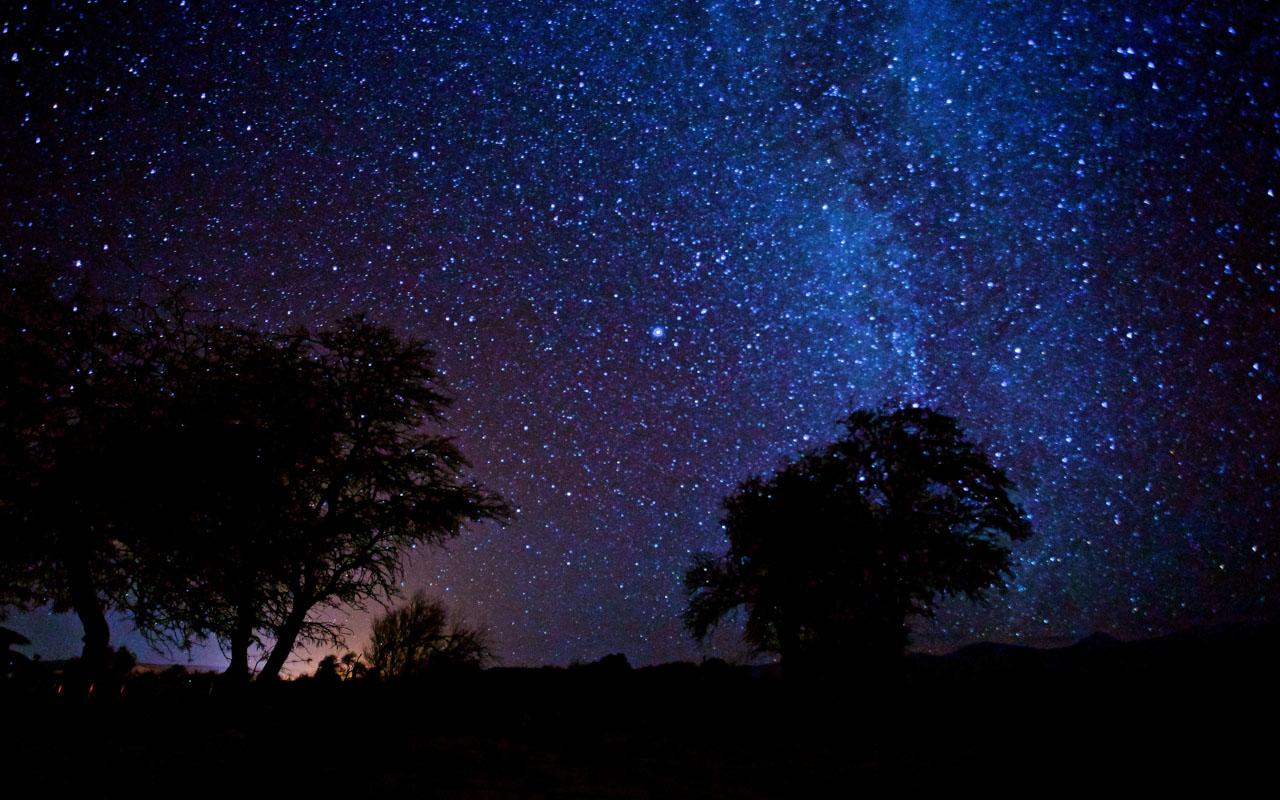 Beste Reisezeit Urlaub im Juli Chile Atacama
