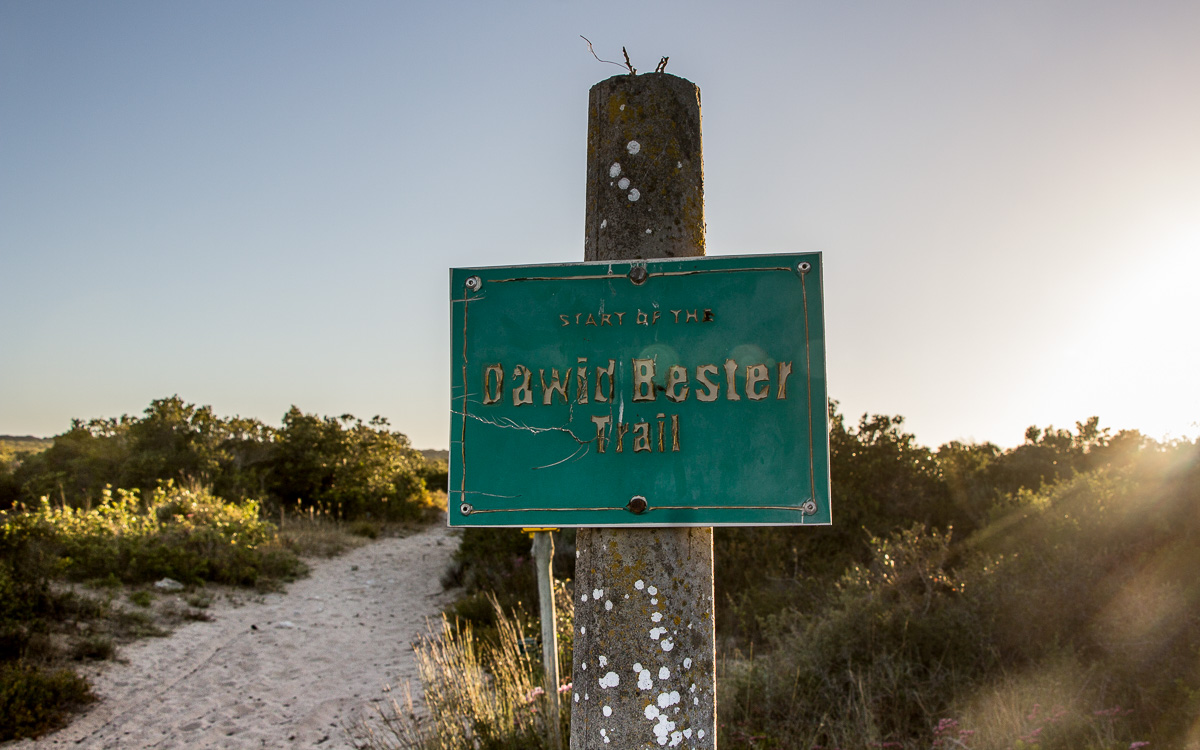 david-bester-trail-west-coast-np