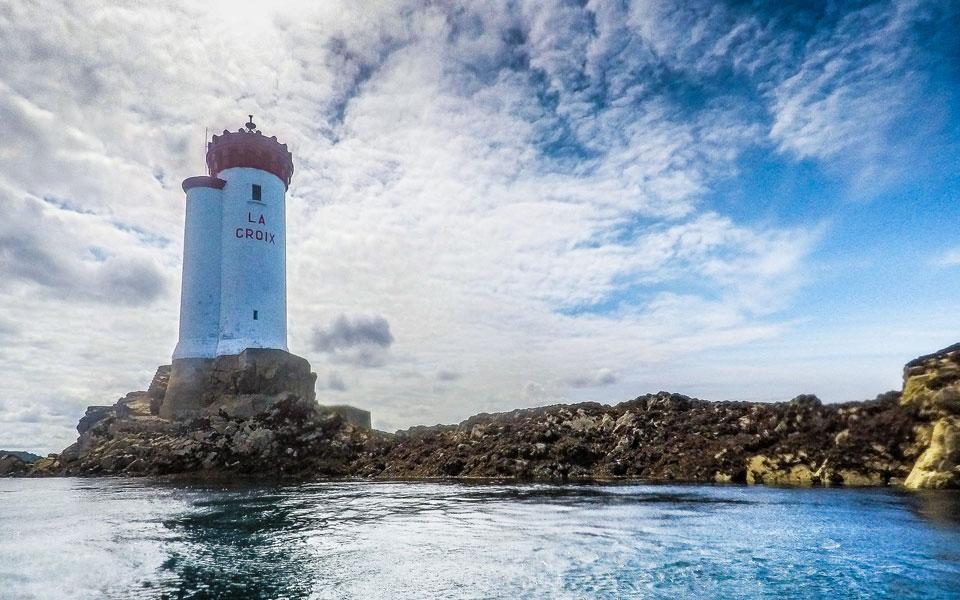 bretagne-brehat-archipel-kajaktour-leuchtturm