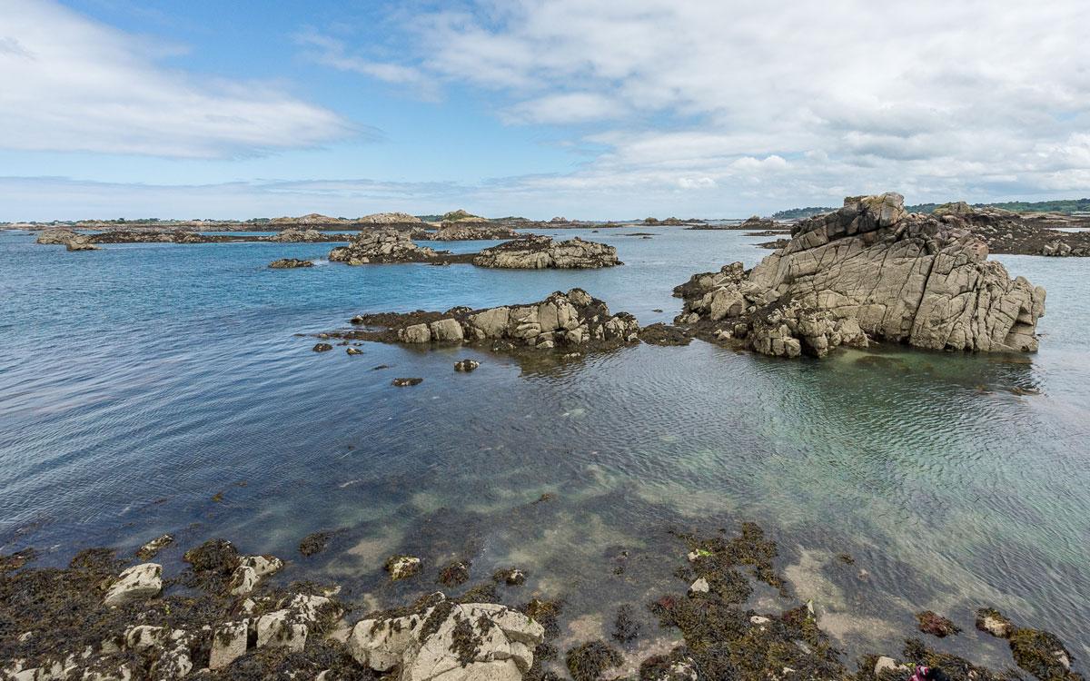 bretagne-brehat-archipel-kajaktour