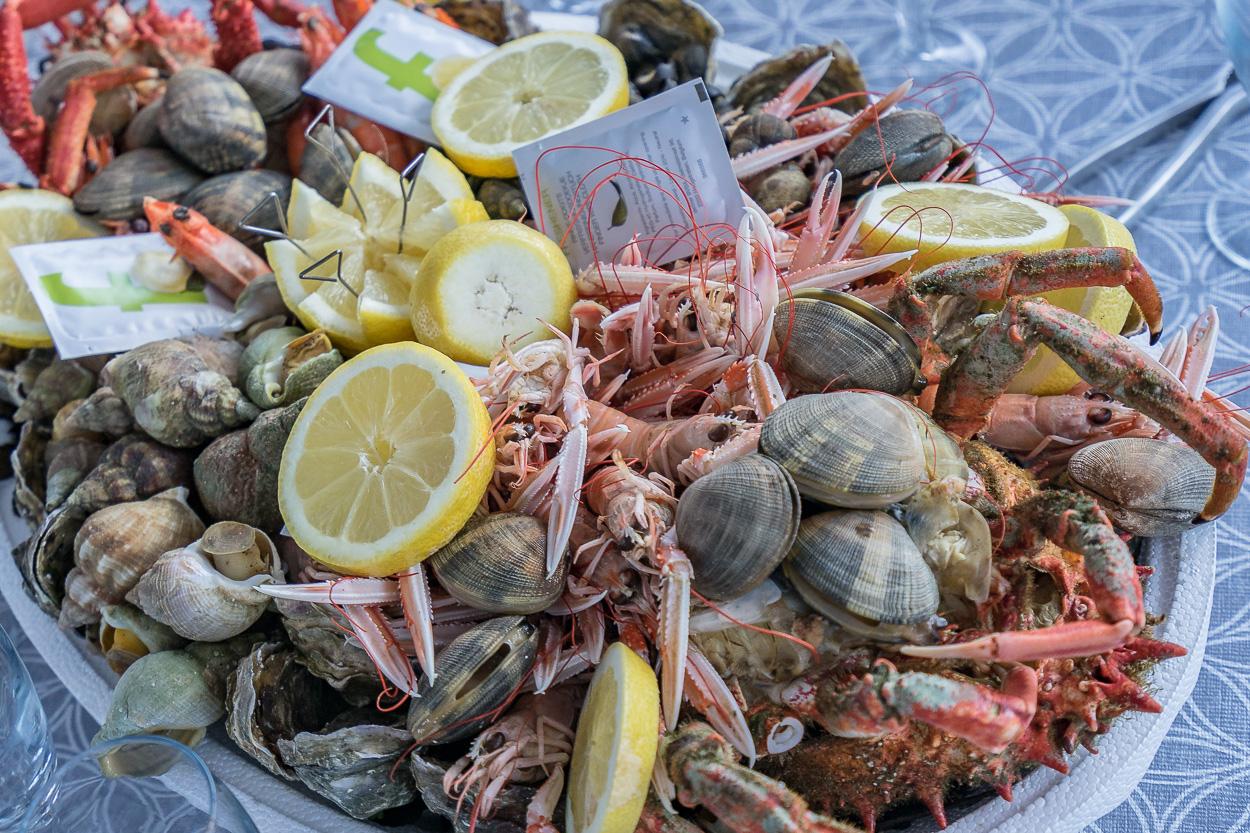 bretagne-essen-seafood-austern