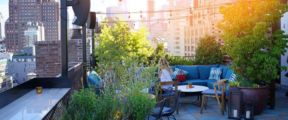 Hotel-Empfehlung für New York – Tipps für jedes Budget