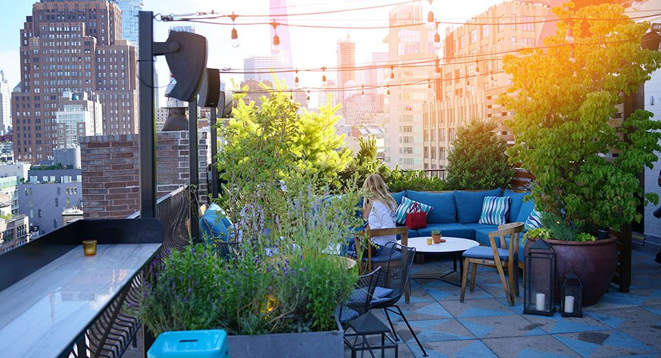 Wo übernachten in New York – meine Hotel-Tipps für jedes Budget