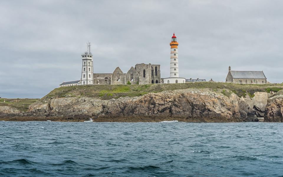 saint-mathieu-leuchtturm-bretagne-3